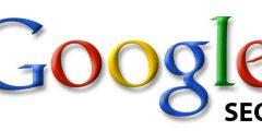 مفاهيم في سيو جوجل