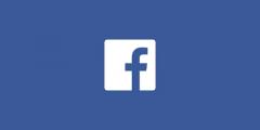 علاج مشكلة صور المنشورات على الفيسبوك