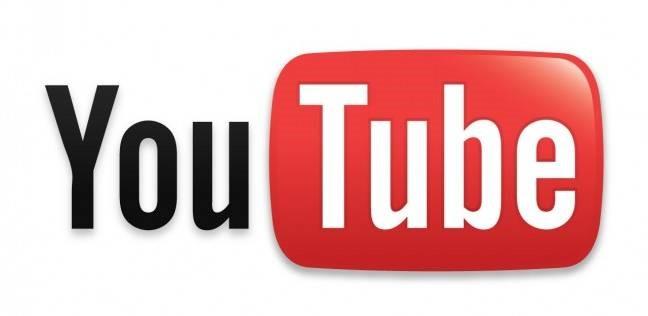 كيف تزيد المشاهدات الخاصة بقناة اليويتوب لزيادة الارباح ؟