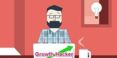 ما هو مصطلح Growth Hacking ؟