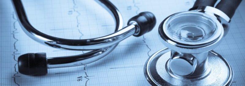 التسويق الالكتروني في المجال الطبي