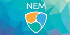 عملة NEM سجلت ارتفاعا يصل 55%