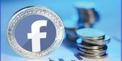 عملة الفيسبوك المشفرة ليبرا تعمل بنقاط الولاء للفيسبوك