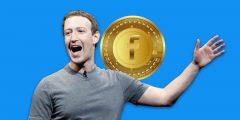 كيف ستعمل ليبرا عملة الفيسبوك المشفرة ؟