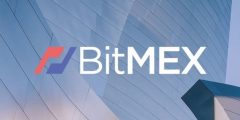 تحذير من الوصول الضار لحسابات العملاء من قِبل منصة Bit Mex