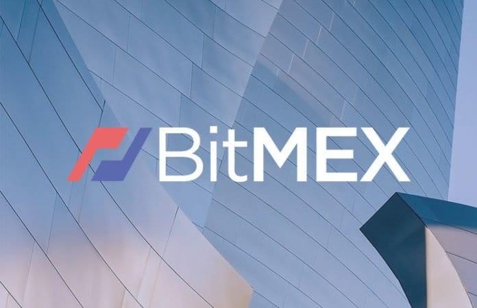 منصة Bit MeX