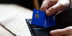توفير بطاقة السحب المباشر لستة بلاد أوربية في منصة Coinbase