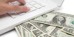 نصائح من أجل الربح من الانترنت